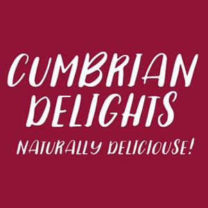 Cumbrian Delights - Lakeland Farm Visitor Centre