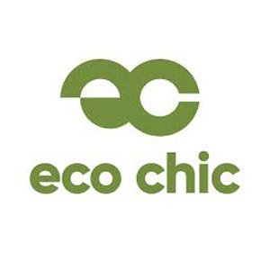 Eco Chic - Lakeland Farm Visitor Centre