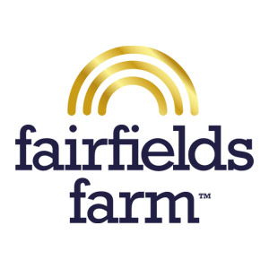 Farmfeilds Farm - Lakeland Farm Visitor Centre