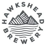 Hawkshead Brewery - Lakeland Farm Visitor Centre