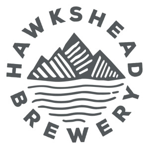 Hawkshead Brewery - Lakeland Farm Visitor Centre