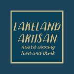 Lakeland Artisan - Lakeland Farm Visitor Centre