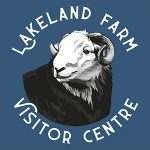 lakeland-farm-visitor-centre-logo
