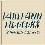 Lakeland Liqueurs - Lakeland Farm Visitor Centre