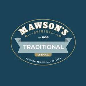 Mawson's Original - Lakeland Farm Visitor Centre
