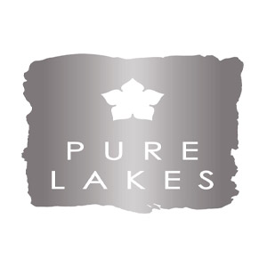 Pure Lakes - Lakeland Farm Visitor Centre