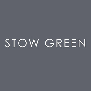 Stow Green - Lakeland Farm Visitor Centre