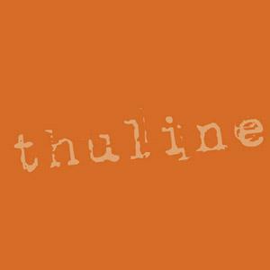 Thuline Studio - Lakeland Farm Visitor Centre