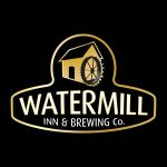 Water Mill Brewing Co - Lakeland Farm Visitor Centre