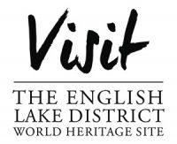 Lake District World Heritage - Visit
