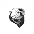 Lakeland Farm Visitor Centre logo